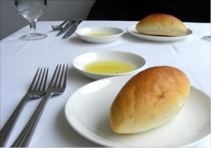 bread_olive oil