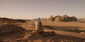 The-Martian-viral-teaser